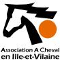 AACIV L'Association A Cheval en Ille-et-Vilaine